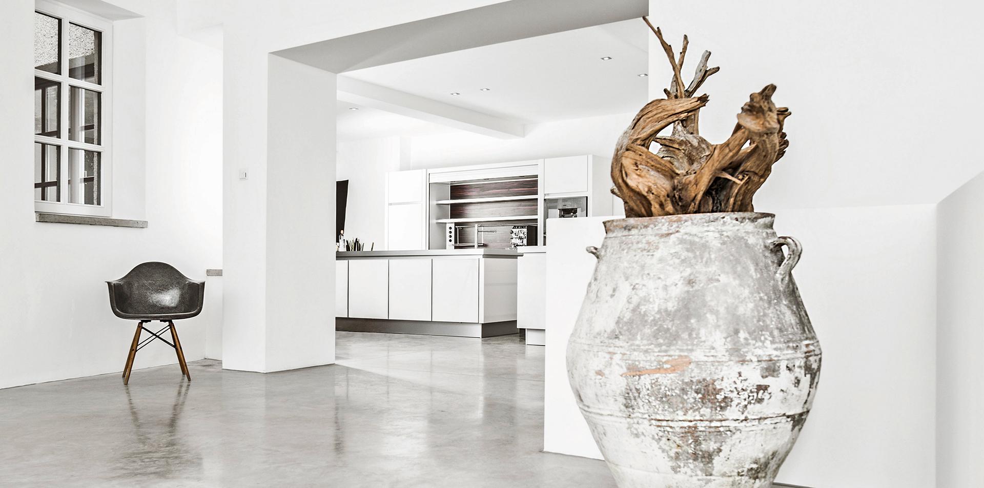 Freudenspiel Interior Design Munchen